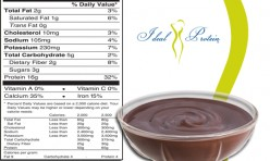 Chocolate-Pudding-Premade-248x148_c
