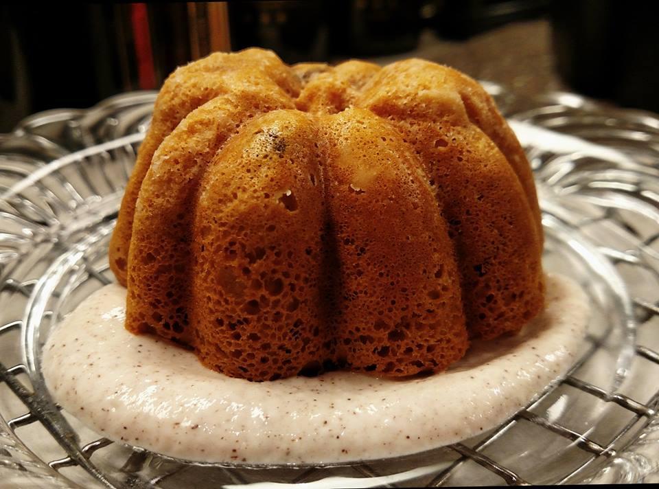 cakepump
