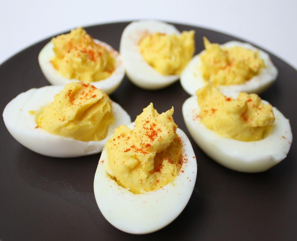deviled-eggs1.jpg