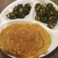 Phase I Indian Cuisine
