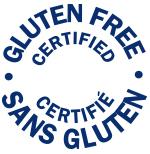 gluten-free-certified-logo