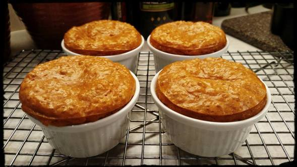 pumpkin-souffle2