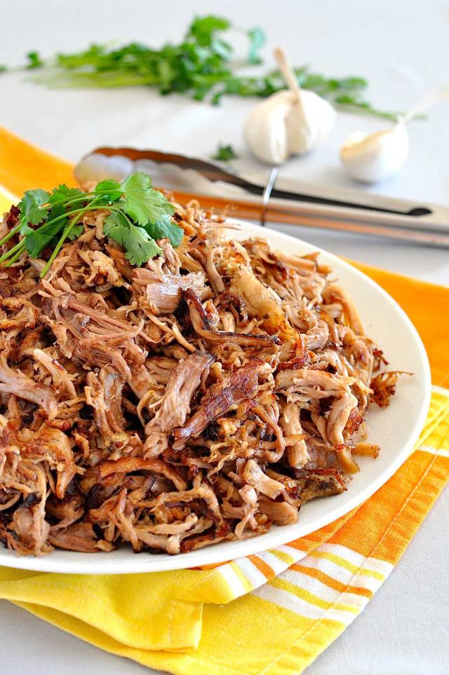 pork-carnitas_square_1200px