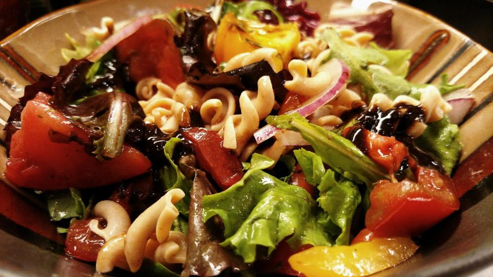 rotini-salad