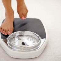 Feeling Discouraged? Wondering Why the Scale is Stuck?