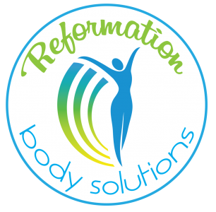 Reformation Body Solutions – Heal & Thrive